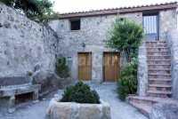 Foto 1 de Apartamentos Rurales La Casa De Luis