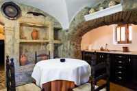 Foto 2 de Apartamentos Rurales La Casa De Luis