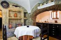 Foto 3 de Apartamentos Rurales La Casa De Luis