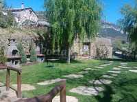 Foto 1 de Casa Rural  Molinero