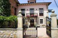 Foto 3 de Posada La Cerrá De San Roque