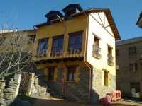 Foto 1 de Casa Begoña