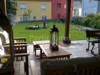 Foto 5 de Casa Begoña