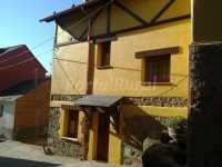 Foto 6 de Casa Begoña