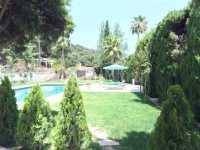 Foto 3 de Finca Los Cedros