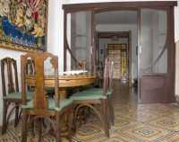 Foto 7 de Casa Rural  Marifina