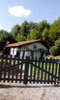 Foto 6 de Casa Rural  Esteli