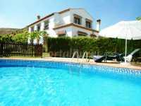 Foto 1 de Casa Rural  Almendro