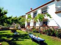 Foto 2 de Casa Rural  Almendro