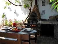 Foto 3 de Casa Rural  Almendro