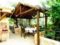 Foto 2 de Casa Rural  Olivos