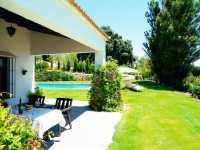 Foto 1 de Casa El Encinar