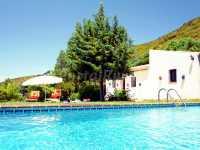 Foto 1 de Casa Rural  Cantareros