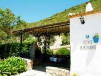 Foto 2 de Casa Rural  Cantareros