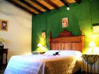 Foto 3 de Casa Rural  Cantareros