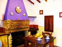Foto 5 de Casa Rural  Cantareros