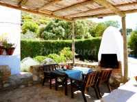 Foto 2 de Casa Rural  Torcalillos