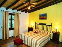 Foto 4 de Casa Rural  Torcalillos