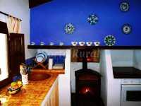 Foto 6 de Casa Rural  Torcalillos