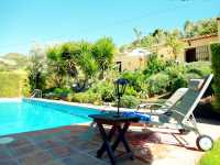 Foto 2 de Casa Las Chozas