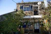 Foto 1 de Casa Rural  Ina