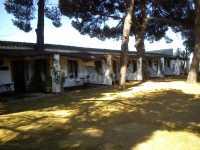 Foto 3 de Posada La Corbera