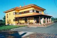 Foto 1 de Hotel Camangu