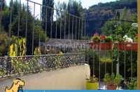 Foto 3 de El Rincón De Palomera