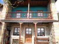 Foto 1 de Casa Rural La Ablanera 2