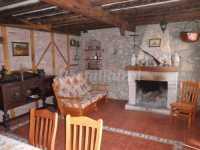 Foto 2 de Casa Rural La Ablanera 2