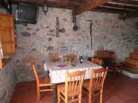Foto 5 de Casa Rural La Ablanera 2