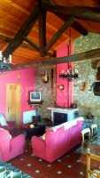 Foto 1 de Casa Rural El Corredor