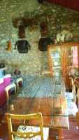 Foto 2 de Casa Rural El Corredor