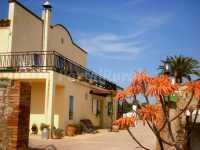 Foto 1 de Casa Rural Can Selleretas
