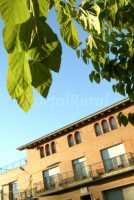 Foto 1 de Casa Rural Cal Jeroni