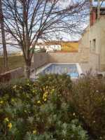 Foto 4 de Casa Rural Cal Jeroni