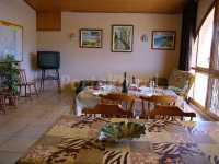 Foto 9 de Casa Rural Cal Jeroni