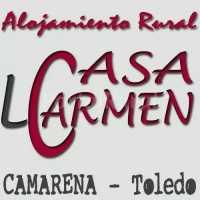 Foto 10 de La Casa De Carmen