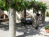 Foto 9 de La Alquería Del Pilar