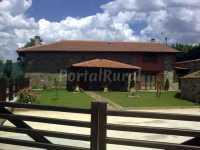 Foto 1 de Casa Rural El Hayedo