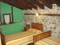Foto 10 de Casa Rural El Hayedo