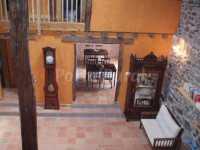 Foto 7 de Casa Rural El Hayedo