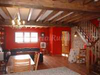 Foto 2 de Casa Rural La Morenina