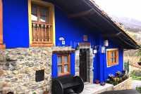 Foto 1 de Casa Inés 1