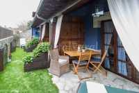 Foto 3 de Apartamentos Rurales La Canalina