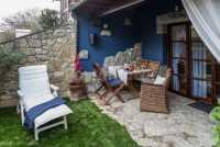 Foto 4 de Apartamentos Rurales La Canalina