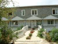 Foto 1 de Casa Rural Villa Ignacia