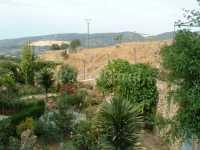 Foto 3 de Casa Rural Villa Ignacia