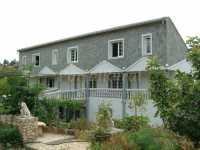 Foto 4 de Casa Rural Villa Ignacia