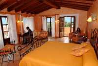 Foto 4 de Finca Hotel Binibona Parc Natural